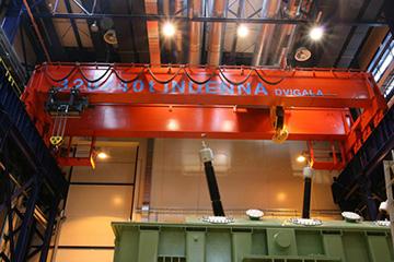 NASLOVNA-Slika--industrijske-dizalice
