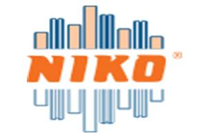 nikologo